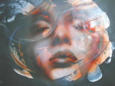 Merilynn by ArteKaos