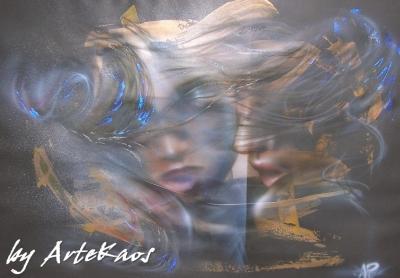 Reflex by ArteKaos