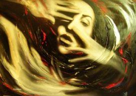 Arte Contemporanea by Alessandro Rinaldi
