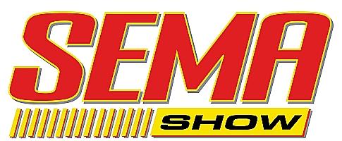 Sema Show 2005