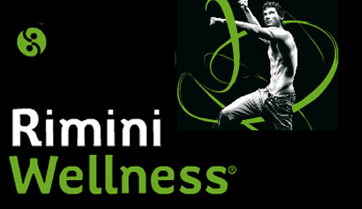 Rimini Wellness 2009