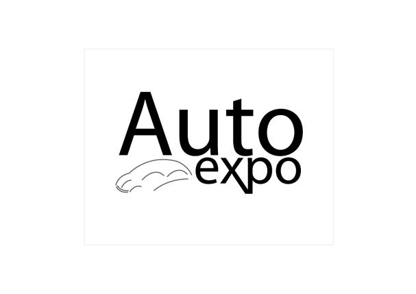 Auto Expo 2007