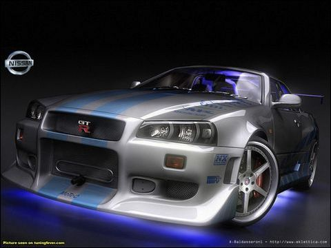 [img width=800 height=600]http://www.artekaos.com/images/Nissan_Skyline_R32_Custom_by_CanisLoopus.jpg[/img]